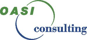 Oasi Consulting soluzioni aziendali ad Arezzo